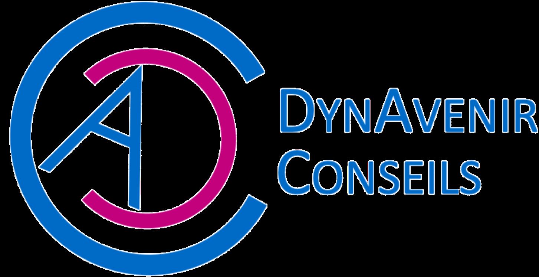 DynAvenir Conseils